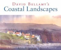 David Bellamy's Coastal Landscapes