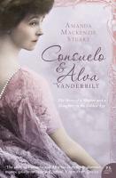 Consuelo & Alva Vanderbilt