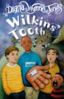 Wilkins' Tooth