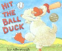 Hit the Ball, Duck