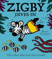 Zigby Dives in