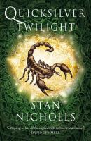 Quicksilver Twilight