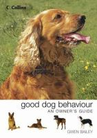 Good Dog Behaviour