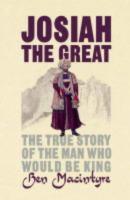 Josiah the Great