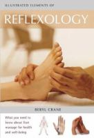 Illustrated Elements of Reflexology