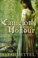 For Camelot's Honor