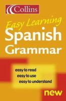 Collins Spanish Grammar