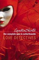 Love Detectives