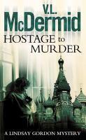 Hostage to Murder