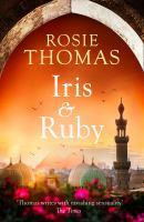 Iris & Ruby