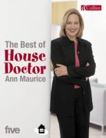 The Best of House Doctor
