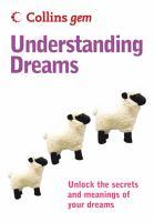 Collins Gem Understanding Dreams