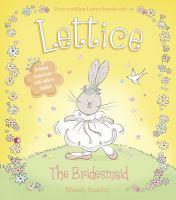 Lettice