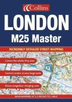 Collins Street Atlas