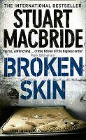 Broken Skin