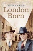 London Born