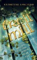 Troll Mill