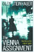The Vienna Assignment