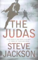 The Judas
