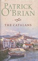 The Catalans