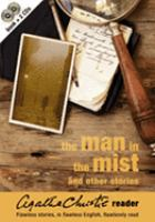 The Man in the Mist and Other Stories