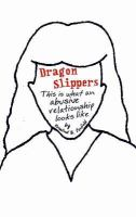 Dragonslippers