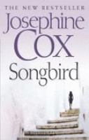 Image: Songbird