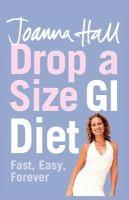 The GI Walking Diet