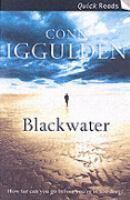 Image: Blackwater