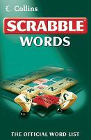 Collins Scrabble Words