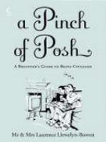 A Pinch of Posh