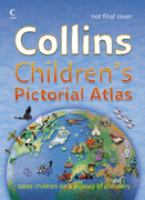 Collins Children's Pictorial Atlas