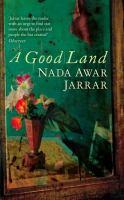A Good Land