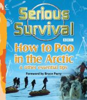 Serious Survival