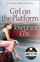 Girl on the Platform [Adult New Reader]