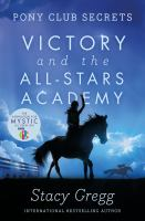 Victory and the All-stars Academy