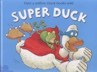 Super Duck