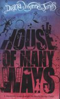 House of Many Ways