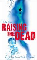 Raising The Dead