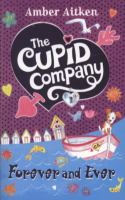 The Cupid Company