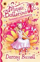 Summer in Enchantia