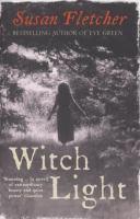 Witch Light