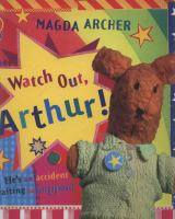 Watch Out, Arthur!