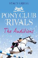 Pony Club Rivals