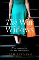 War Widows