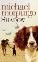 Image: Shadow