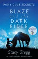 Blaze and the Dark Rider