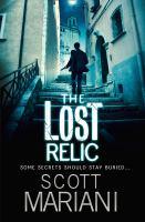 The Lost Relic