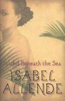 Island Beneath the Sea [book Club Set]