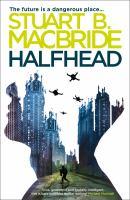 Halfhead